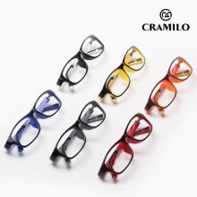 authentische Designer-Großhandel Brillen