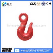 Large Supply G80 Eye Grab Hook