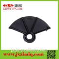 Piezas para herramientas de jardín Big Plastic Shield para cortadoras de césped piezas de plástico de fundición