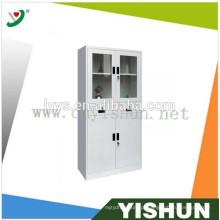 porta de armário de aço inoxidável de alumínio do obturador do rolo para venda