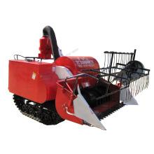 Weizen-Erntemaschine Mini-Kartoffelerntemaschine 4LZ-0.8