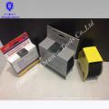 Manfacture OEM different color anti-slip tape