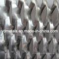Anodizing Aluminum Expanded Sheet