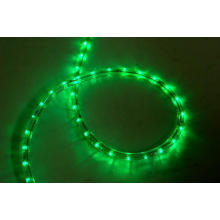 Светодиодный тросовый светильник / Светодиодная лента (SRRLS-2W)