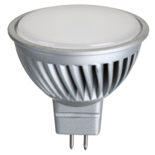Lampe LED SMD MR16 2835SMD 7.5W 556lm AC/DC12V