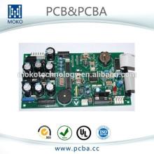 Tableau de commande de distributeur automatique, distributeur automatique PCBA, 516000USD