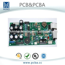 Vending Machine Control Board,Vending Machine PCBA,516000USD Trade Assurance