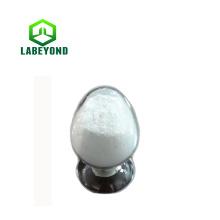 Aspartic acid, CAS No.56-84-8