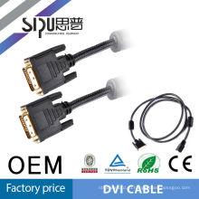 SIPU scart / кабель rs232 / для bnc кабель dvi кабель 24 + 1