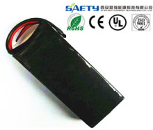 SA10000-4S Lithium Polymer Battery, UAV, RC