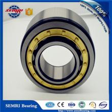 Rodamiento de rodillos cilíndrico de la vida útil larga de la venta caliente (NUP1052M)
