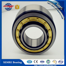 Hot Sale Long Working Life Cylindrical Roller Bearing (NUP1052M)
