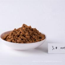Productos reparables del agente especial de desulfuración Coking