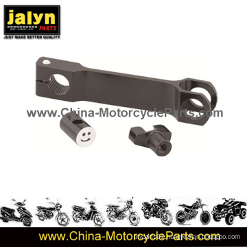 Motorcycle Front Rocker Arm for Universal