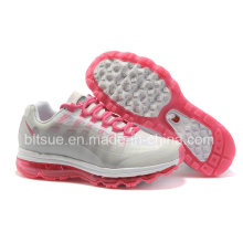 Vitaliey Red Color Sportshoes