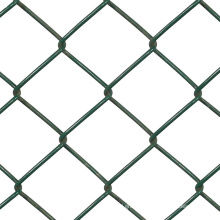 used chain link fence for sale, galvanized chain link fence