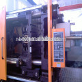 thermoplastic durable plastic injection machine parts