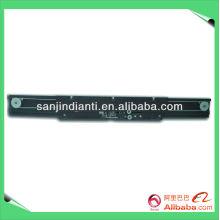 Aufzugtürgerät TKP161-05, Aufzugtürantrieb Lieferanten