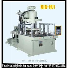 Máquina de plástico de injeção de filtro de ar de 2016