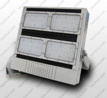NANHUA LF430 High power LED flood light industrial products/high mast light
