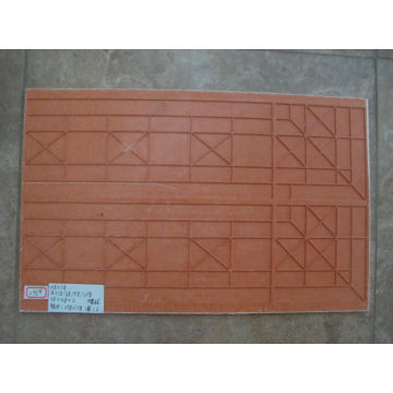 ceramice tile mold for manufacturing company