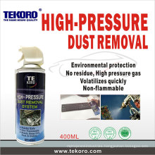 Compressed Air, Can Air Duster
