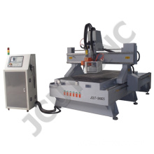 JCUT-SKM25 CNC Woodworking Machine