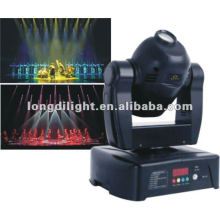 7channels 150W Stage Moving Head Licht aus Guangzhou, dj Beleuchtung