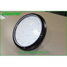 Iluminação Industrial LED Iluminação Alta Baía