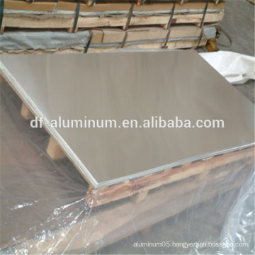 DC CC Aluminum Coil, aluminum sheet 5052