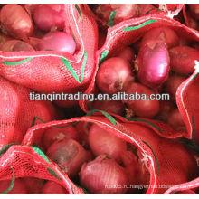 Красный лук цена