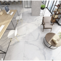 LUNGO Size 800x800 Marble High Quality Ceramic Tiles