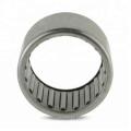 linear motion ball block bearing / slide blocks sce25uu sce30uu sce40uu sce50u sce16uu sce12uu sce8uu for Engineering machines