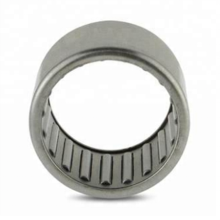 linear motion ball bearing sce20uu
