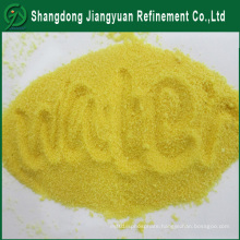 Factory Coagulant Polyaluminium Chloride for Water Treatment /Textile Chemical/Chemical Industry