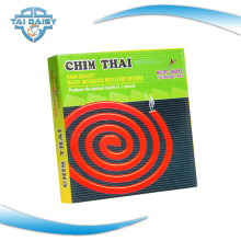 China Hot Sale Black Mosquito Coil