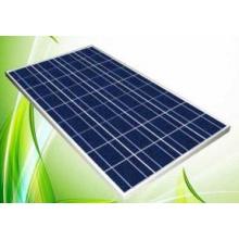 Panneau solaire monocristallin de haute qualité 70W-90W