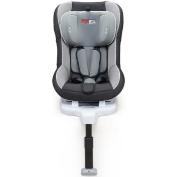 Детское автокресло Recaro с одобрения ECE R44/04