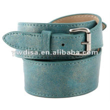 Women's PU Belt