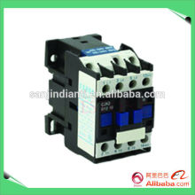 CE Approved Products of contactors cheap