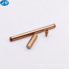 OEM CNC turning custom machined pen turning making parts
