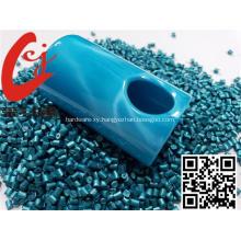 Bags Cases Magic color Mastrbatch