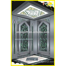 mrl residential elevator used for sale