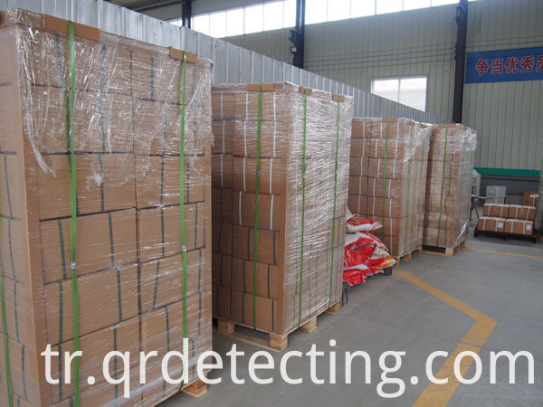 immersion disposable thermocouple warehouse