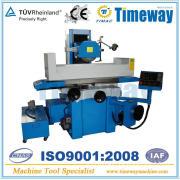 Saddle Moving Type Surface Grinding Machine