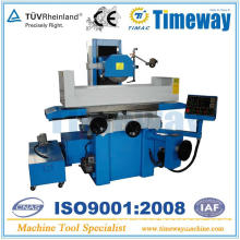 Saddle Moving Type Surface Grinding Machine