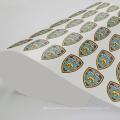 Good Quality Custom Plastisol Heat Transfer Tshrit Label Sticker Customized Hot Pcs Color Design Printing Temperature Full