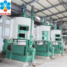 Cooking oil Large capacity Palm Oil Press Machine