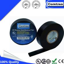 Premium-Grade-Isolierung elektrische PVC-Band