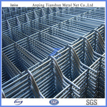 High Quality Welded Fence Panel (TS-J29)